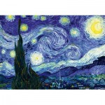 Puzzle  Art-by-Bluebird-Puzzle-60001