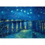 Puzzle  Art-by-Bluebird-Puzzle-60002