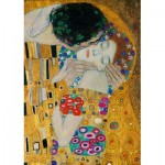 Puzzle  Art-by-Bluebird-Puzzle-60079