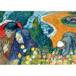 Puzzle  Art-by-Bluebird-Puzzle-60135