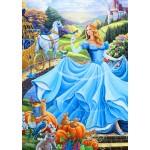 Puzzle  Bluebird-Puzzle-70085