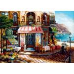 Puzzle  Bluebird-Puzzle-70124