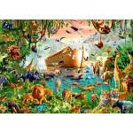 Puzzle  Bluebird-Puzzle-70243-P