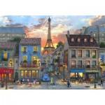 Puzzle  Bluebird-Puzzle-70253-P