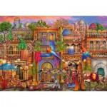 Puzzle  Bluebird-Puzzle-70255-P