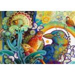 Puzzle  Bluebird-Puzzle-70297
