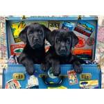 Puzzle  Bluebird-Puzzle-70328-P