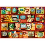 Puzzle  Bluebird-Puzzle-70330-P