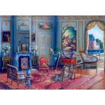 Puzzle  Bluebird-Puzzle-70341-P