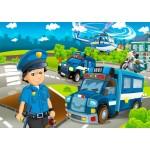 Puzzle  Bluebird-Puzzle-70363