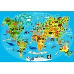 Puzzle  Bluebird-Puzzle-70378
