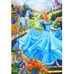 Puzzle  Bluebird-Puzzle-70389