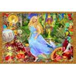 Puzzle  Bluebird-Puzzle-70390