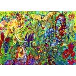 Puzzle  Bluebird-Puzzle-70409