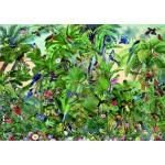 Puzzle  Bluebird-Puzzle-70473