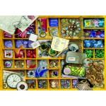 Puzzle  Bluebird-Puzzle-70483