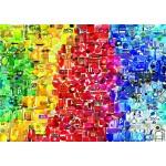 Puzzle  Bluebird-Puzzle-70484