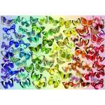 Puzzle  Bluebird-Puzzle-70485