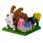 Puzzle  Brixies-38449021