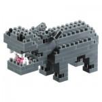Puzzle  Brixies-57833