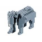 Puzzle  Brixies-57919