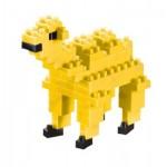 Puzzle  Brixies-57924