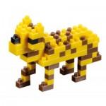 Puzzle  Brixies-57925