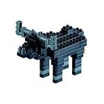 Puzzle  Brixies-57926