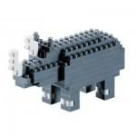 Puzzle  Brixies-57927