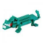Puzzle  Brixies-58113