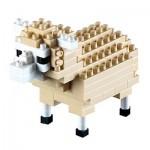 Puzzle  Brixies-58114