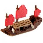 Puzzle  Brixies-58117