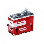 Puzzle  Brixies-58119