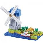 Puzzle  Brixies-58210