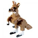 Puzzle  Brixies-58246