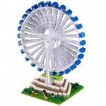 Puzzle  Brixies-58368