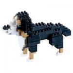 Puzzle  Brixies-58424