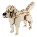 Puzzle  Brixies-58425