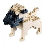 Puzzle  Brixies-58427