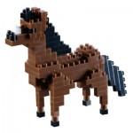 Puzzle  Brixies-58428
