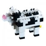 Puzzle  Brixies-58430