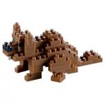 Puzzle  Brixies-58432
