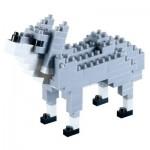 Puzzle  Brixies-58433