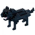 Puzzle  Brixies-58434