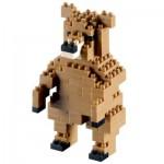 Puzzle  Brixies-58435