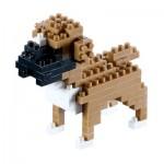 Puzzle  Brixies-58457