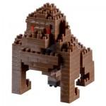 Puzzle  Brixies-58458