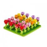 Puzzle  Brixies-58653