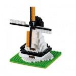 Puzzle  Brixies-58654