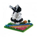 Puzzle  Brixies-58655